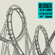 Rollercoaster - Love Regenerator, Solardo & Calvin Harris