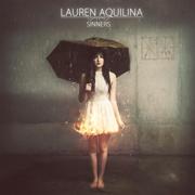 Sinners - EP - Lauren Aquilina