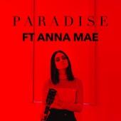 Silverberg - Paradise (feat. Anna Mae)