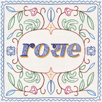 Download Roshé (feat. Amit Kilam) - Single MP3 Song