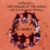 Ma Goola feat The Brownley Family Single