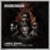 Egedege (feat. Theresa Onuorah, Flavour & Phyno) - Larry Gaaga