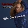 Midas Touch (Ooh Ooh) - Single