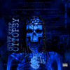 Chief Keef - Ottopsy - EP  artwork