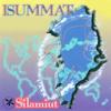 Silamiut - Nunarsuaq artwork