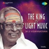 The King of Light Music M. S. Viswanathan