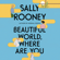 Sally Rooney - Beautiful World, Where Are You