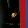 Benjamin Clementine - At Least for Now (Deluxe) artwork