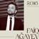 Faiq Ağayev - Uşaq Kimi