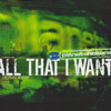 All That I Want: Live Praise & Worship (Live) - Planetshakers