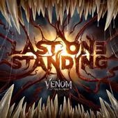 [Download] Last One Standing (From Venom: Let There Be Carnage) MP3