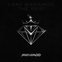 I SAY MAMAMOO : THE BEST Mp3 Songs Download
