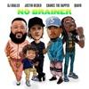 no-brainer-feat-justin-bieber-chance-the-rapper-quavo-single