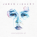 Complexion - James Vickery