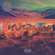 Hillsong UNITED - Zion (Deluxe Edition)