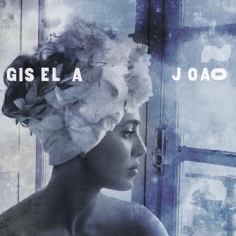 Gisela João - Mariquinhas