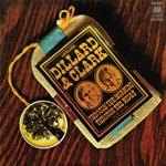 Dillard & Clark - Don't Let Me Down