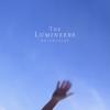 The Lumineers - Brightside  artwork