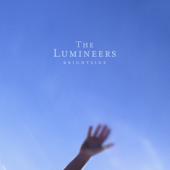 BRIGHTSIDE - The Lumineers-The Lumineers
