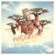 Wiyaala - Sissala Goddess