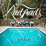 The Rad Trads - Thumbtack