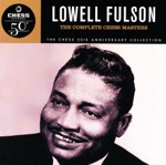 Lowell Fulson - Check Yourself