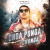 Onga Ponga Chonga