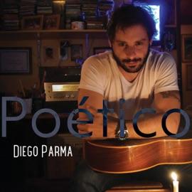 Ep Logo Dram Tico Po Tico