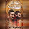 RP Andrews - For the Love of Samuel: A Story of Love Lost and Love Found (Unabridged)  artwork