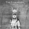 Ophelia - The Lumineers mp3