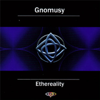 Gnomusy - Echoes from Rivendell artwork
