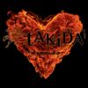 Takida - You Learn bild