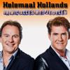 Helemaal Hollands - Ik Wil Alles Met Je Delen kunstwerk