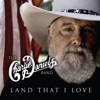 Land That I Love (Songs for America), The Charlie Daniels Band