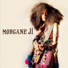 Morgane Ji - EP - Morgane Ji