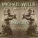 Michael Wells & GTO - Phuture