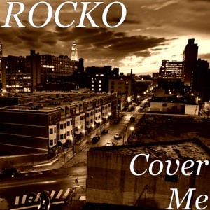 Cover Me (feat. Hurricane Chris) - Single Mp3 Download