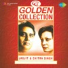 The Golden Collection EP