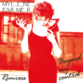 Beyond My Control (The Raven Mix)