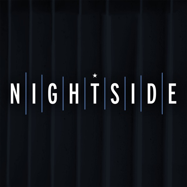 Nightside Project