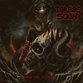 Torture Squad - Cursed by Disease
