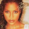 Toni Braxton - Un-Break My Heart Grafik