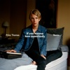 If You Wanna Love Somebody (Prins Thomas Remix) - Single, Tom Odell