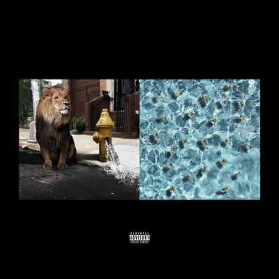 Legends of the Summer - EP MP3 Download