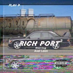 Rich Port 3 Mp3 Download