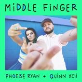 Phoebe Ryan - Middle Finger