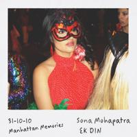 Download Ek Din - Single MP3 Song