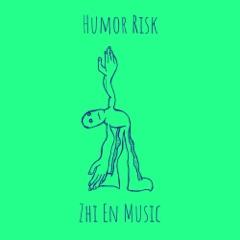 Humor Risk