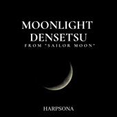 Moonlight Densetsu (From