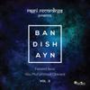 Bandishayn, Vol. 3 songs